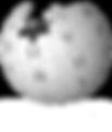 Wikipedia-logo-fr-small-blanc.png