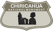 Chiricahua National Monument.png