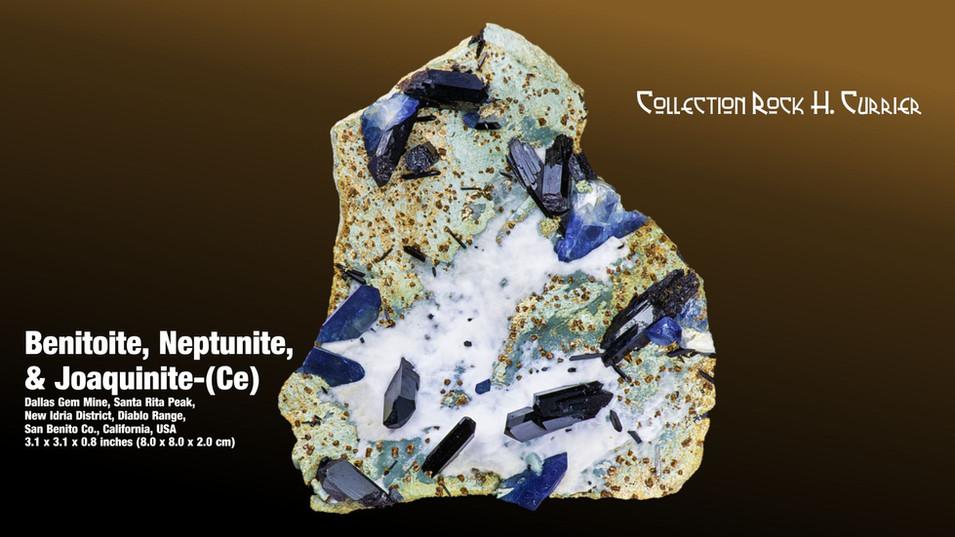 Benitoite, Neptunite, & Joaquinite.jpg