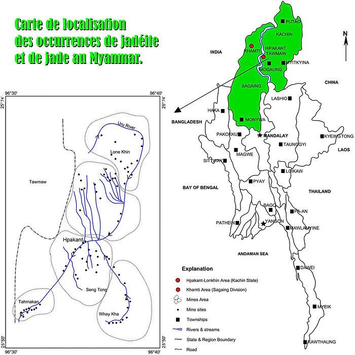 Carte Jad Myanmar 01.jpg