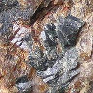 Lulzacite, coll. Ferme de l'Orme02.jpg