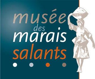 MuseeMarais-Sal.jpg