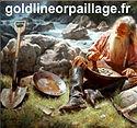 goldelineorpaillage.jpg
