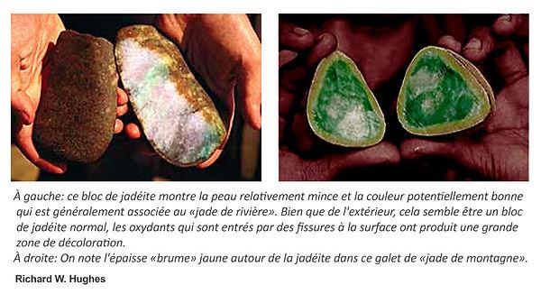 Coupes_de_Jadéite_de_rivière_et_jadeit