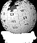 Wikipedia_svg_logo-fr.200pix.png
