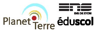 logo planete Terre Lyon.png