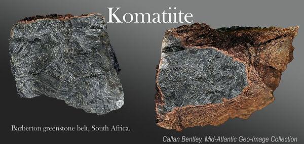 Komatiite-2.jpg