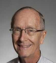 Joseph B. Lambert PhD.