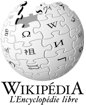 Wikipedia-logo-fr-small.png