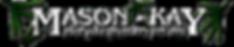 Mason Kay -Logo4.png