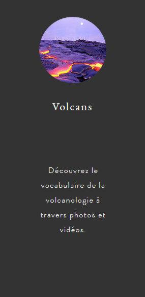 volcans.jpg