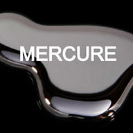 mercure_edited.jpg