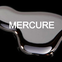 mercure_edited.jpg