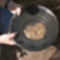 gold-panning-pan.jpg