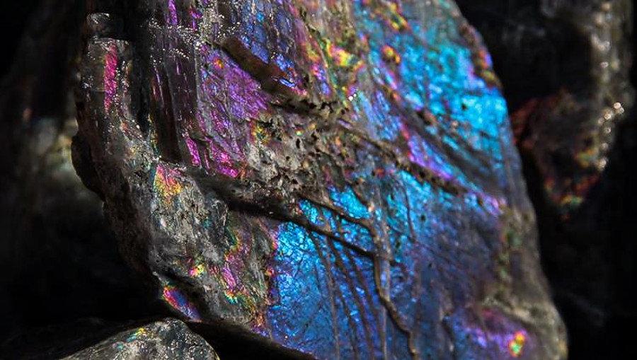 Norcross purple labradorite.jpg