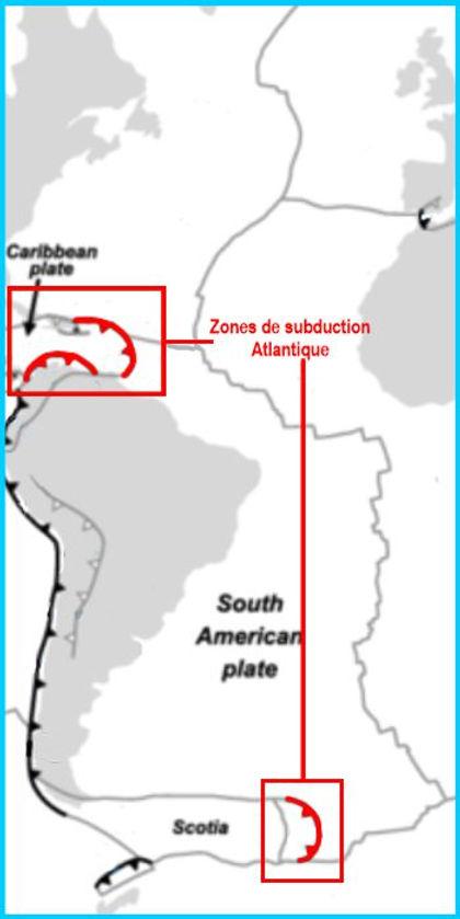Zone de subduction Atlantique.jpg