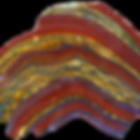 tiger-iron-stromatolite.png