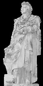 Jean Baptiste Romé de l'Isle
