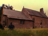st ediths church shocklach may 2016.jpg