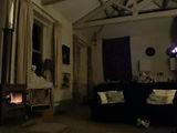 chillingham castle dairy rooms .jpg