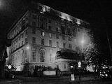 adelphi hotel.jpg