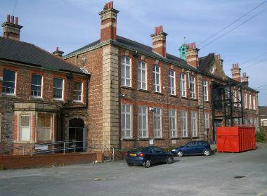 brassey street school 380 x 279.jpg