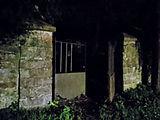 old-halkyn-cemetery.jpg