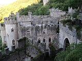 gwyrch castle.jpg
