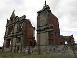 moreton corbett castle.jpg