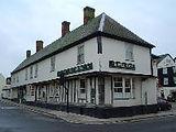 the bell inn thetford.jpg