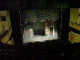theatre bacup.jpg