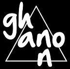 ghanonuk-logo.jpg