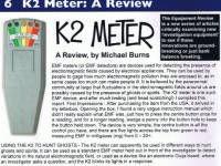 K2 Meter.jpg