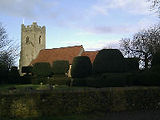 borley church 2013.jpg