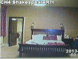 shakespeare room 2013.jpg