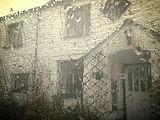 nab cottage 2014.jpg