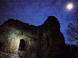 ewloe-haunted-castle-paranormal-investigation.jpg