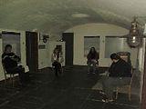 ruthin Gaol 2015.jpg