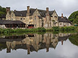 madeley-court-may-21.jpg