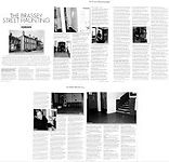 paramag-issue63-octnov2011-200 x 192.jpg