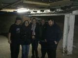 chelsea nightclub 3 2013.jpg