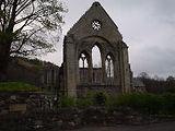 vale crucis abbey.jpg