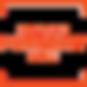 BPP-logo-(White-&-Orange)-transparent.pn