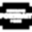 BPP-Logo-White-500px.png