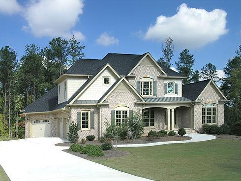 IMAJIN Real Estate Traditional