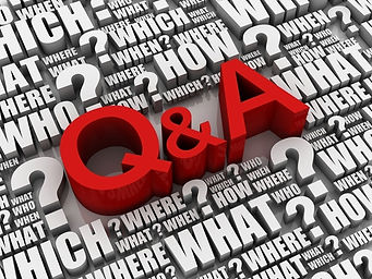Q & A.jpg