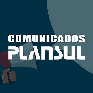 comunicado3.jpg