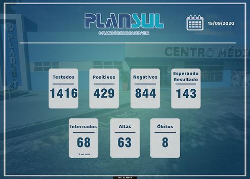 Painel Covid 15-09.jpg