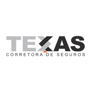 LOGO-TEXAS-png.png