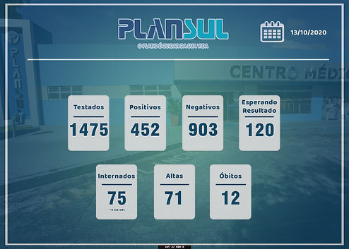 Painel Covid 13-10.jpg
